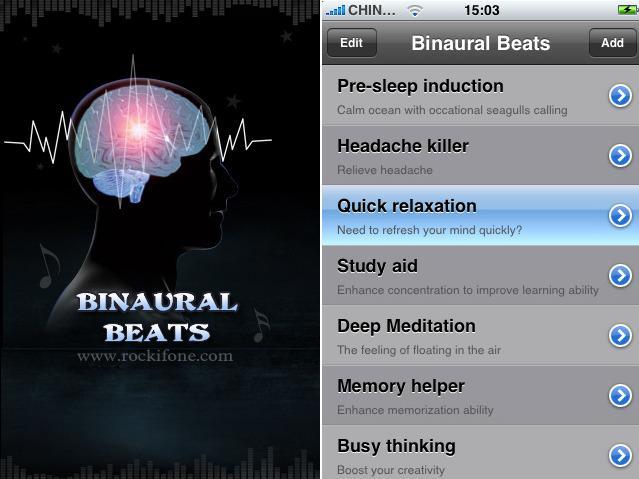 binaural-beats