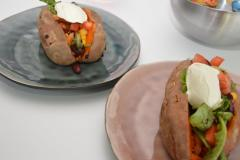 gepofte-zoete-aardappel-met-zure-room