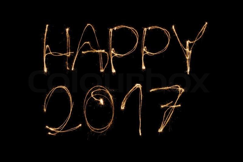 Photo of Gelukkig nieuwjaar !!