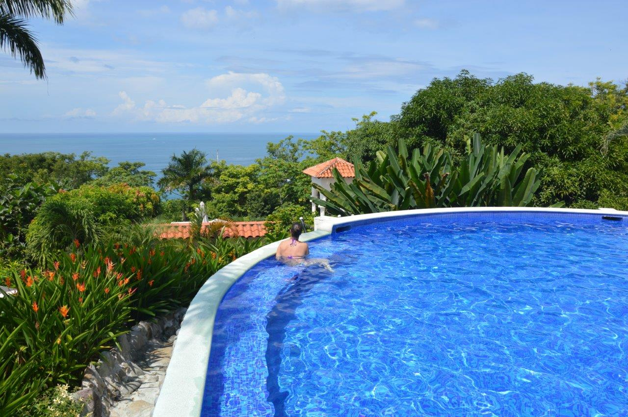 Photo of Costa Rica in 17 dagen