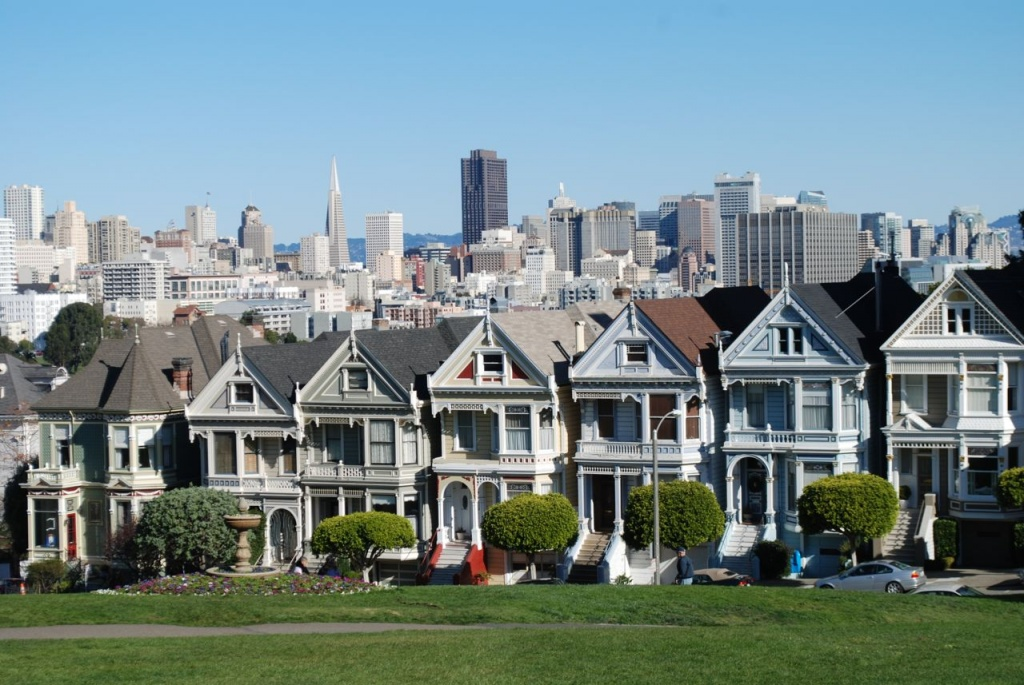 alamo-square-painted-ladies