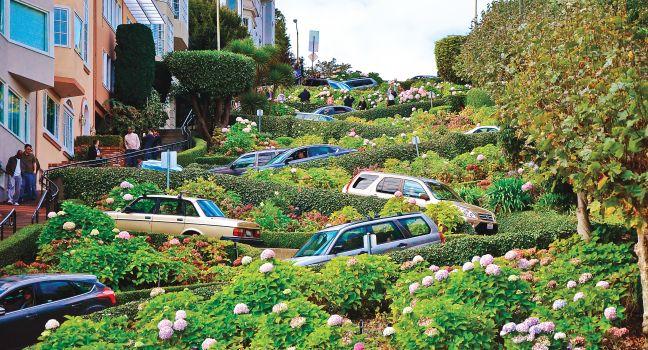 lombard-street-san-francisco-california-1_main