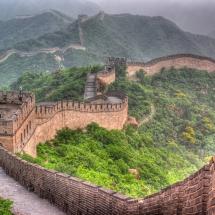Chinese-Muur1-China-ST