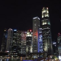 1 singapore- by night (2)