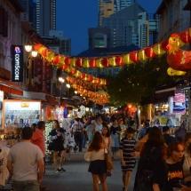 1 singapore china town (2)