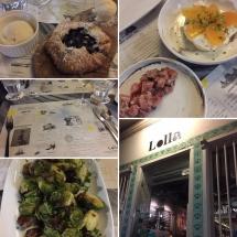 1 singapore - eten en drinken (1)