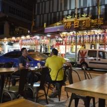 1 singapore - eten en drinken (10)