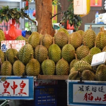 1 singapore - eten en drinken (11)