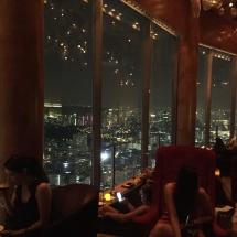 1 singapore - eten en drinken (2)