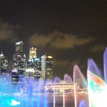 1 singapore - lightshow (4)