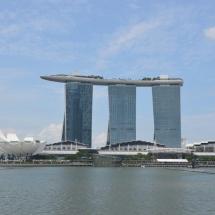 1 singapore-marina bay (2)
