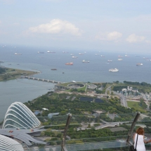 1 singapore - rooftop (3)