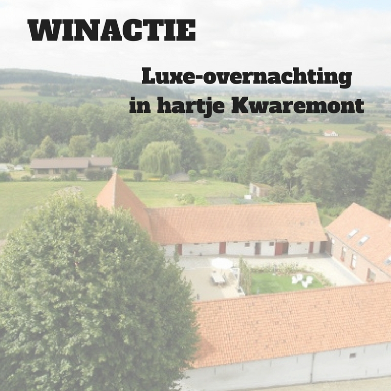 Photo of WINACTIE