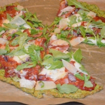 havermoutpizza (10)