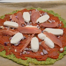 havermoutpizza (6)