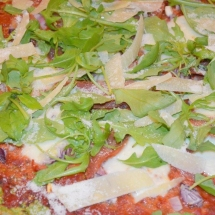 havermoutpizza (9)