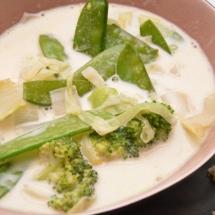 winterse groenten (1)