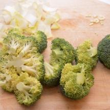 winterse groenten (2)
