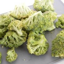 spinazie-brocollisoep met avocadotoast