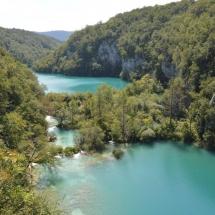 Highlights Kroatië, Montenegro en Bosnië