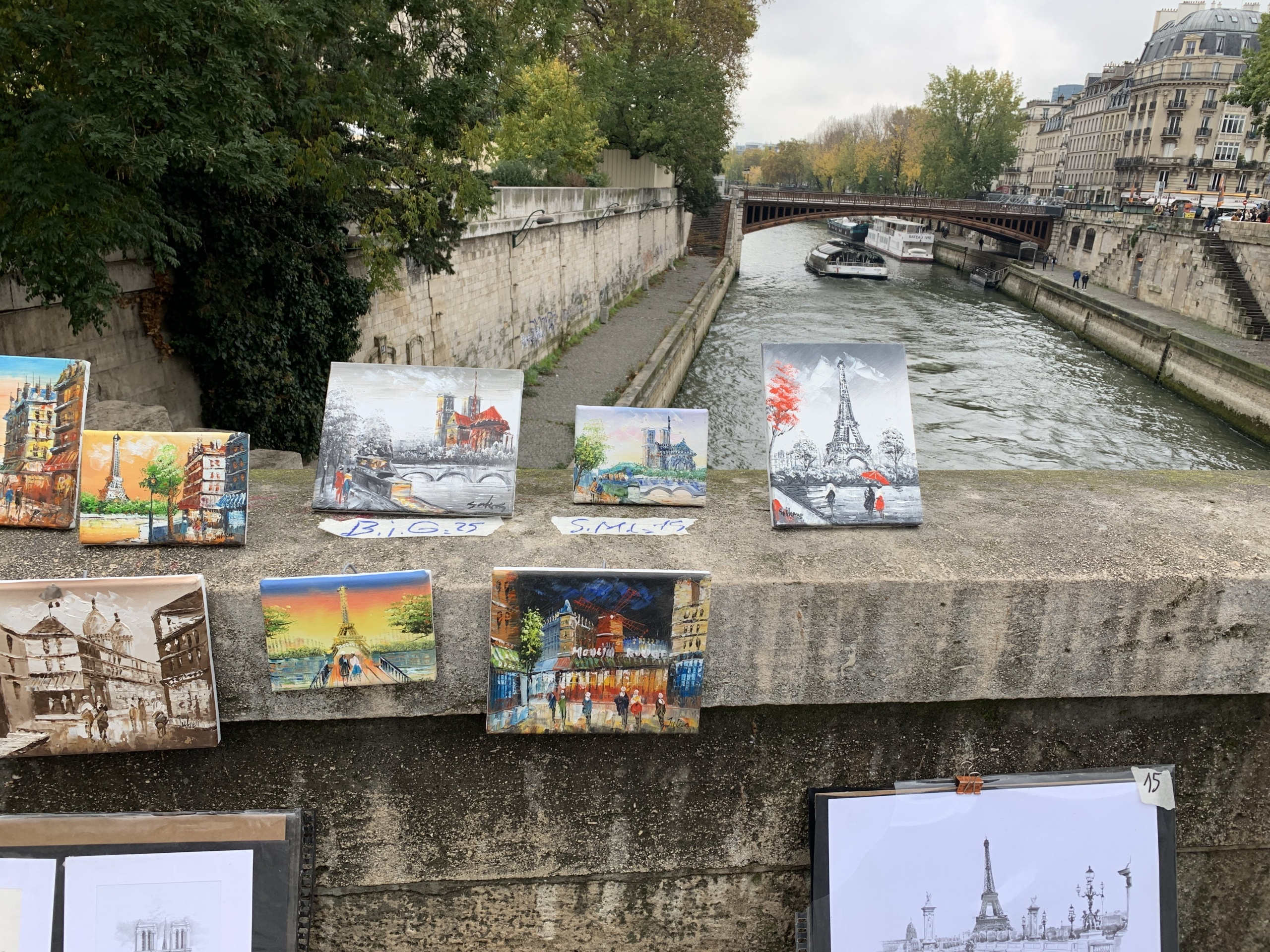 Photo of Paris is always a good idea